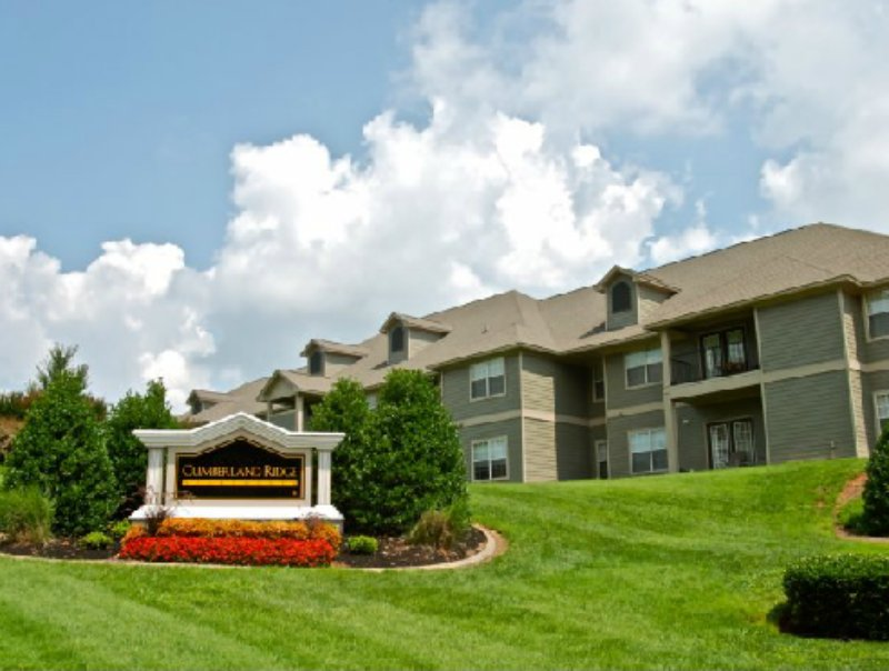 property_image - Apartment for rent in Clarksville, TN